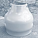 Цоколь стеклопластиковый Ц – 450 А220