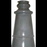 Цоколь стеклопластиковый Ц-1000 А220
