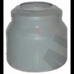 Цоколь стеклопластиковый Ц-410А