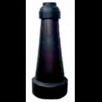 Цоколь стеклопластиковый Ц-950 А