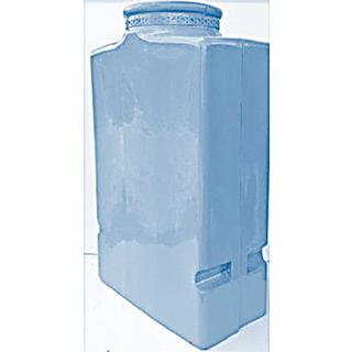 Цоколь стеклопластиковый Ф – 910 МКАД
