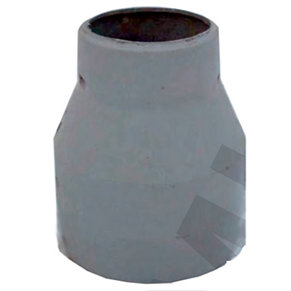 Цоколь стеклопластиковый Ф-380